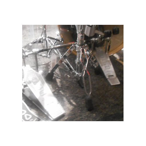 TAMA Misc Double Bass Drum Pedal