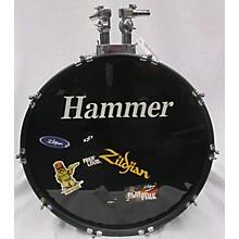 Hamer Misc Drum Kit