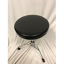 Pearl Misc Drum Throne