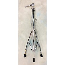 Miscellaneous Misc Light Tom Stand Percussion Stand