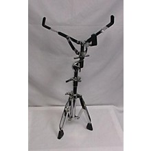 Sonor Misc Snare Stand
