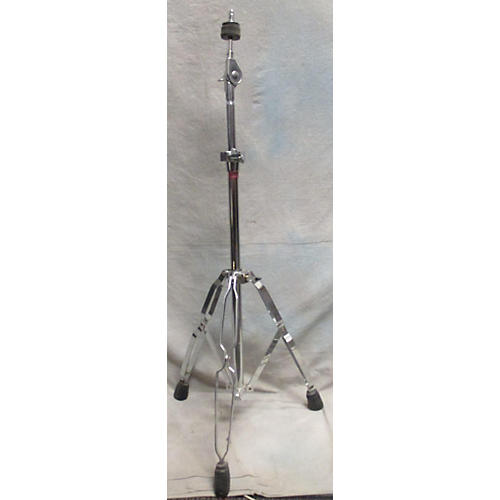 TAMA Misc Straight Cymbal Stand