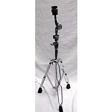 Sound Percussion Labs Misc. Cymbal Stand