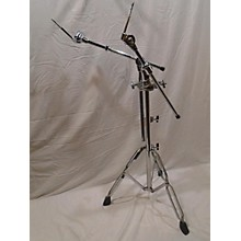 TAMA Miscellaneous Cymbal Stand