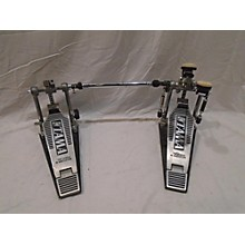 TAMA Miscellaneous Double Bass Drum Pedal