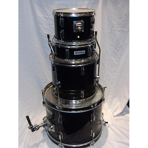 Sound Percussion Labs Miscellaneous Drum Kit