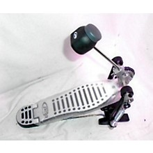 PDP by DW Miscellaneous Single Bass Drum Pedal