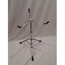 CB Miscellaneous Snare Stand