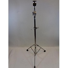TAMA Miscellaneous Straight Cymbal Stand