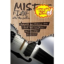 8DIO Productions Misfit Series: Fiddle