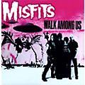 Alliance Misfits - Walk Among Us thumbnail