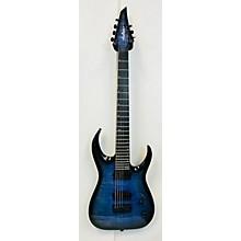 Jackson Misha Mansoor HT7 Electric Guitar