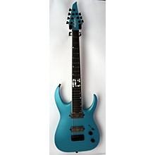 Jackson Misha Mansoor Juggernaut Bulb Ht7 Electric Guitar