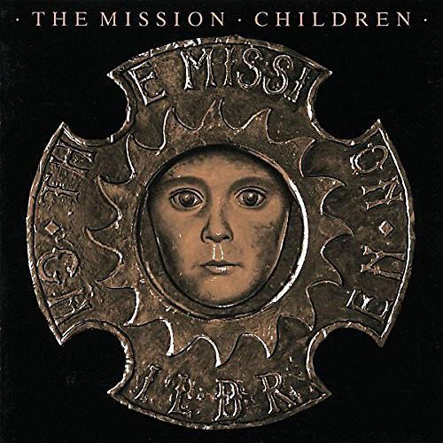 Alliance Mission - Children