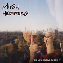 Mitch Hedberg - Do You Believe In Gosh