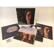 Mitch Hedberg - The Complete Vinyl Collection