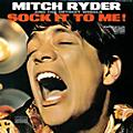 Alliance Mitch Ryder - Sock It to Me thumbnail