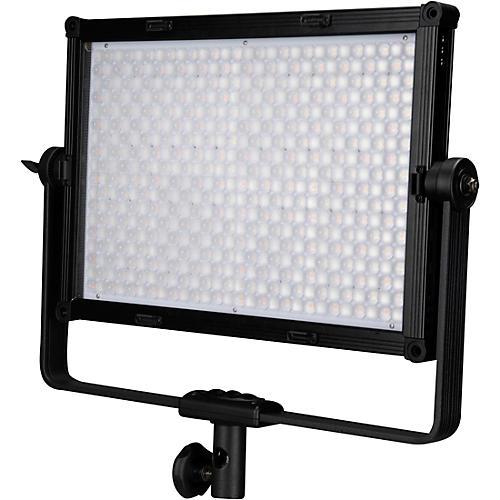 NANLITE MixPanel 60 Bicolor Hard and Soft CCT and RGBWW Light Panel