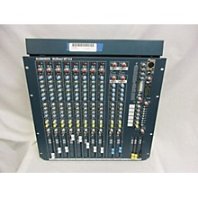 Allen & Heath MixWizard 12:2 Digital Mixer