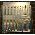Allen & Heath MixWizard3 14:4:2+ Unpowered Mixer thumbnail