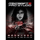 Acoustica Mixcraft 8 Pro Studio - Download