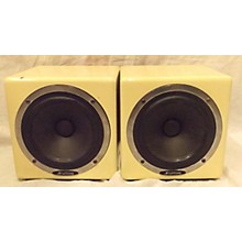 Avantone Mixcube Pair Unpowered Monitor