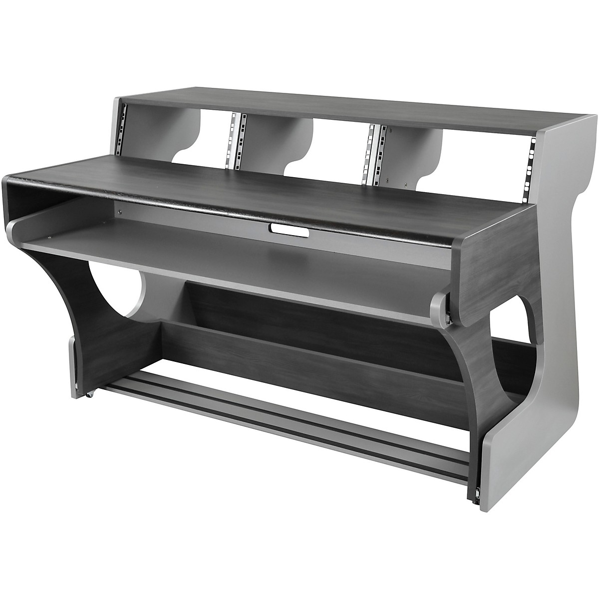 Zaor Miza 88XL Studio Desk