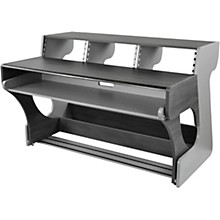 Zaor Miza 88XL Studio Desk