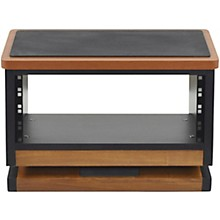 Zaor Miza Griprack 4-Space Desktop Rack