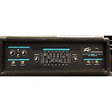 Peavey Mkiii Xp Bass Amp Head