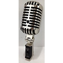 Technical Pro Mkr 17 Dynamic Microphone