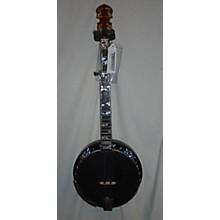 Gold Tone Ml-1 Missing Link Bela Fleck Banjo