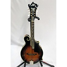 Morgan Monroe Mm100ts Mandolin