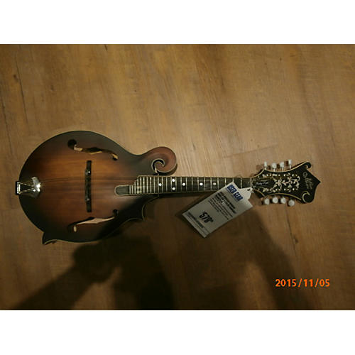 In Store Used Mms-8w Mandolin