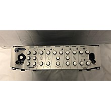 SWR Mo' Bass Tube Bass Amp Head