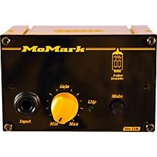 Markbass MoMark T1M Bass Preamp Module Level 1