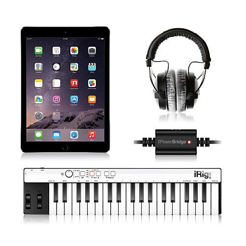 Apple Mobile Recording Bundle