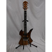B.C. Rich Mockingbird ST Solid Body Electric Guitar