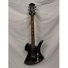 B.C. Rich Mockingbird Special Edition Solid Body Electric Guitar