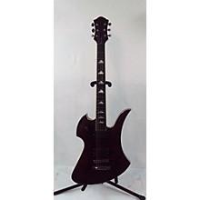 Rc Rich Guitar Wiring Diagram - Wiring Diagrams List Fan Dayton Diagram Wiring Ynw A on