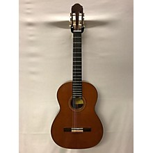 Raimundo Mod 130 Classical Acoustic Guitar