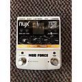 NUX Mod Force Effect Processor thumbnail