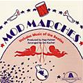 Educational Activities Mod Marches (Cassette) thumbnail