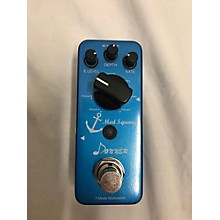 Donner Mod Square Effect Pedal