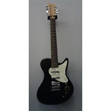 Danelectro Mod7 Solid Body Electric Guitar
