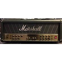 Marshall Modefour Guitar Amp Head