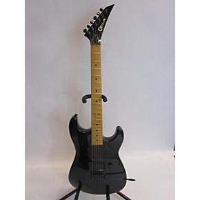 used charvel model 1 solid body electric guitar guitar center. Black Bedroom Furniture Sets. Home Design Ideas