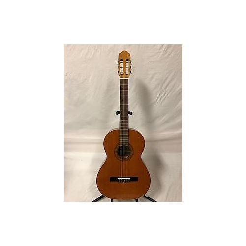 Raimundo Model 112 Classical Acoustic Guitar