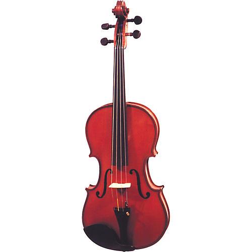 Josef Lazar Model 14 Viola Outfit