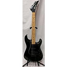 Charvel Model 1a Solid Body Electric Guitar